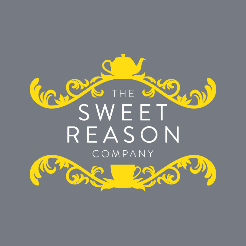 The Sweet Reason Company