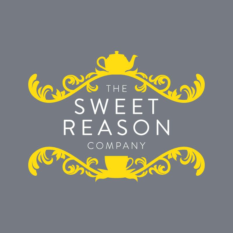 The Sweet Reason Company
