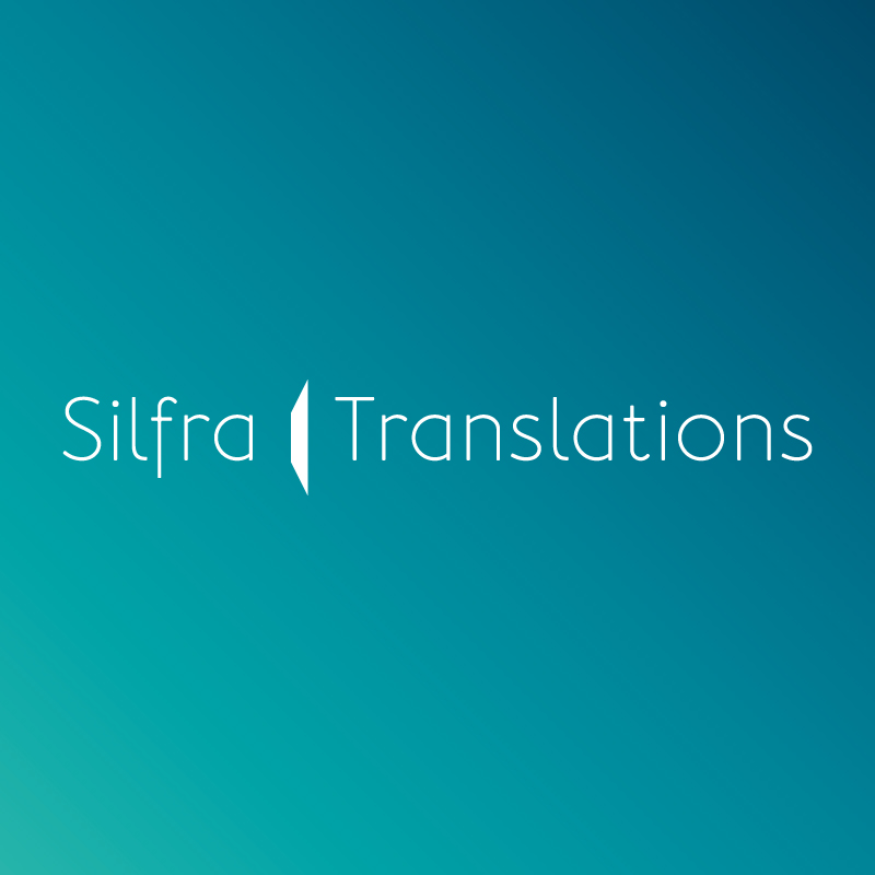 Silfra Translations