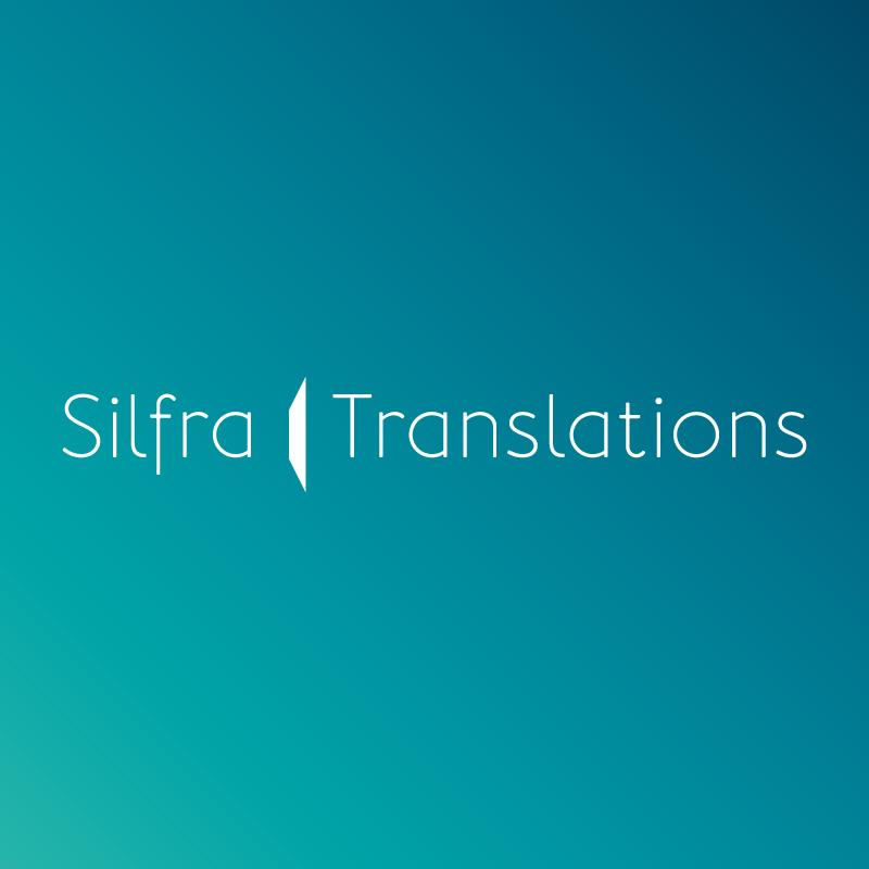 Silfra Translations
