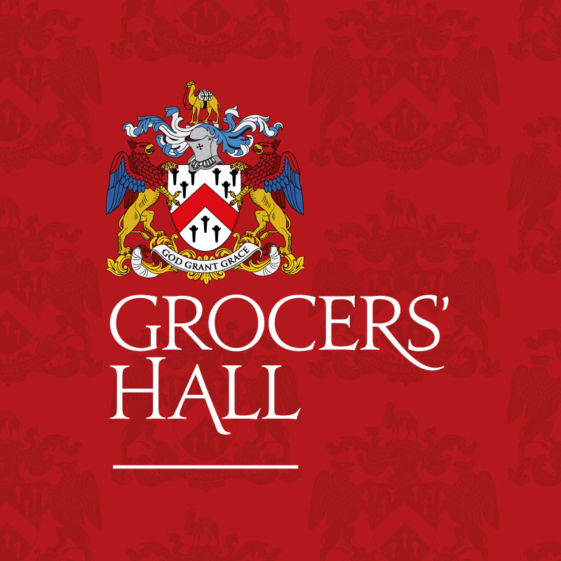 Grocers' Hall